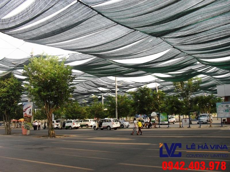 Lưới che nắng, Bảng giá lưới che nắng, Lưới che nắng chính hãng, Sản xuất lưới che nắng, Lưới che nắng Hàn Quốc, Lưới che nắng Đài Loan, Lưới che nắng Thái Lan