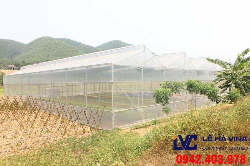 Lưới chống côn trùng, Lưới che chắn côn trùng, Lưới nhựa chắn côn trùng, Lưới lan, Lưới chống côn trùng trong nông nghiệp
