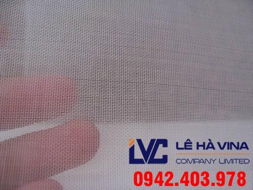 Lưới che chắn, Lê Hà Vina, Lưới, Lưới nhựa của Lê Hà, Lưới che, Công ty Lê Hà Vina