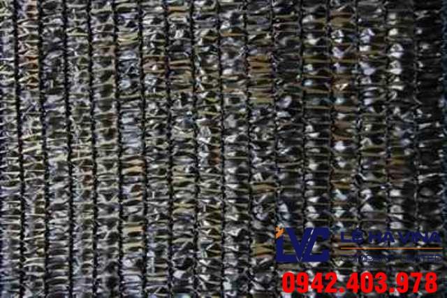 Lưới che nắng, Lê Hà Vina, Cách lắp lưới, Lưới che nắng Đài Loan, Lưới che nắng của Lê Hà, Lưới, Công ty Lê Hà Vina