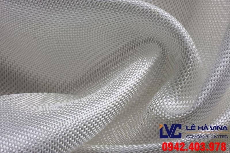 Lưới chống côn trùng, Công ty Lê Hà Vina, Lưới, Lê Hà Vina
