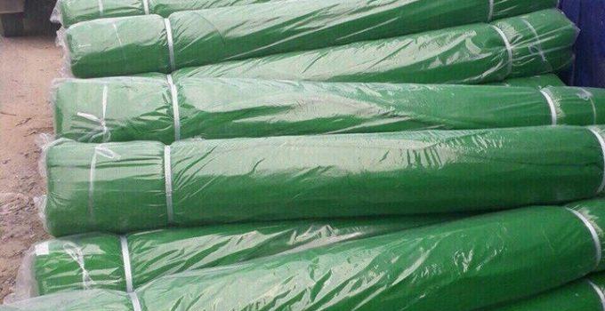 Lưới nhựa, Công ty Lê Hà Vina, Lưới Thái Lan, Lê Hà Vina, Lưới