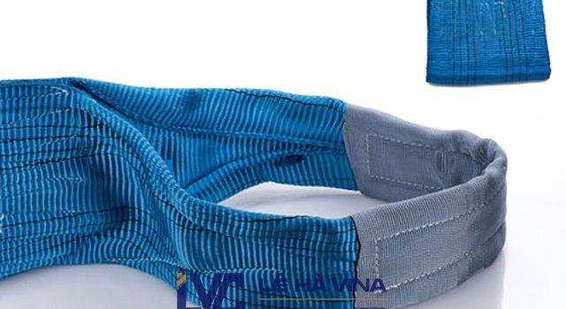 Cáp vải cẩu hàng bản dẹt, Cáp vải cẩu hàng, Cáp vải, Cáp vải cẩu hàng bản dẹt 2 đầu mắt Trung Quốc, Cáp vải cẩu hàng bản dẹt 2 đầu mắt Trung Quốc 8 tấn, công ty TNHH Lê Hà Vina, Lê Hà Vina, Cấu tạo của cáp vải cẩu hàng bản dẹt, Đặc điểm của cáp vải cẩu hàng, Mua cáp vải cẩu hàngCáp vải cẩu hàng bản dẹt, Cáp vải cẩu hàng, Cáp vải, Cáp vải cẩu hàng bản dẹt 2 đầu mắt Trung Quốc, Cáp vải cẩu hàng bản dẹt 2 đầu mắt Trung Quốc 8 tấn, công ty TNHH Lê Hà Vina, Lê Hà Vina, Cấu tạo của cáp vải cẩu hàng bản dẹt, Đặc điểm của cáp vải cẩu hàng, Mua cáp vải cẩu hàng