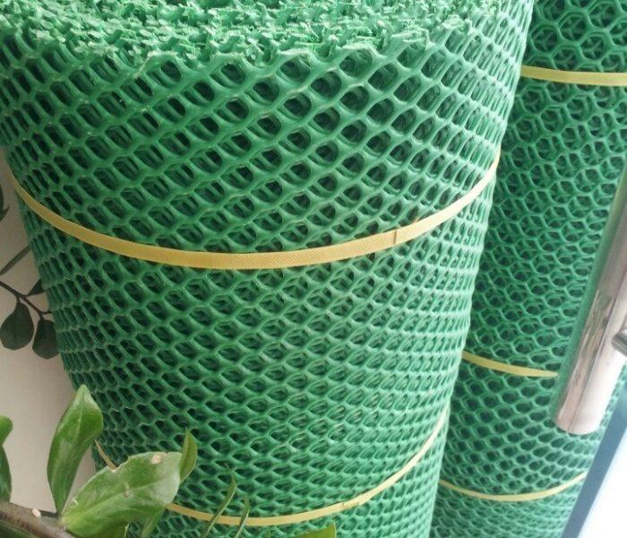 Lưới quây chăn nuôi, Công ty Lê Hà Vina, Lưới Thái Lan, Lưới chăn nuôi, Lưới nhựa