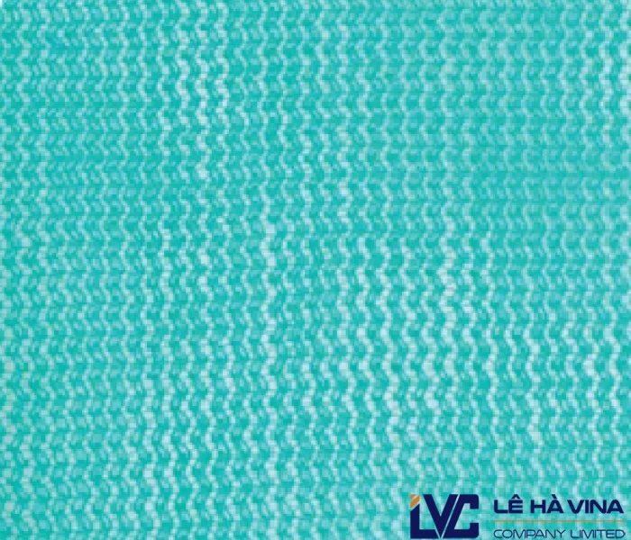 Lưới chắn gió sân cầu lông, Lưới chắn gió, Lê Hà Vina, Lưới nhựa, Lưới chắn