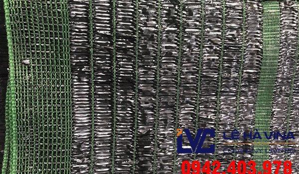 Lưới che nắng, Lê Hà Vina, Công ty Lê Hà Vina, Lưới che nắng Thái Lan