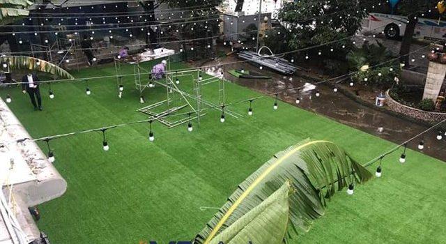 Công ty Lê Hà Vina, Cỏ nhân tạo Lê Hà Vina, Cỏ nhân tạo, Sử dụng cỏ nhân tạo để lót sàn, mua cỏ nhân tạo, cỏ nhựa chất lượng cao, Cỏ nhân tạo của Lê Hà Vina, Cỏ nhựa