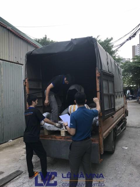 Giao cáp thang máy D10 và D8 8*19FC, Giao cáp thang máy D10, Cáp thang máy, cáp thang máy 8*19FC, công ty thang máy tại Hà Nội, cuộn cáp thang máy 8*19FC